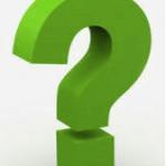 COVID-19 TESTING: FAQ 12/21/2020